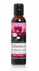 Balsamico Glaze Cherry