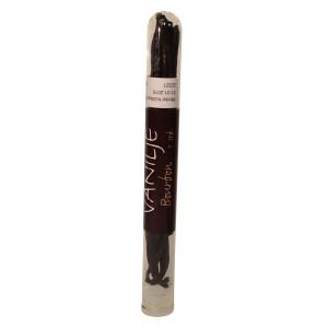 Bourbon Vaniljatanko 16-18 cm, 5 kpl,